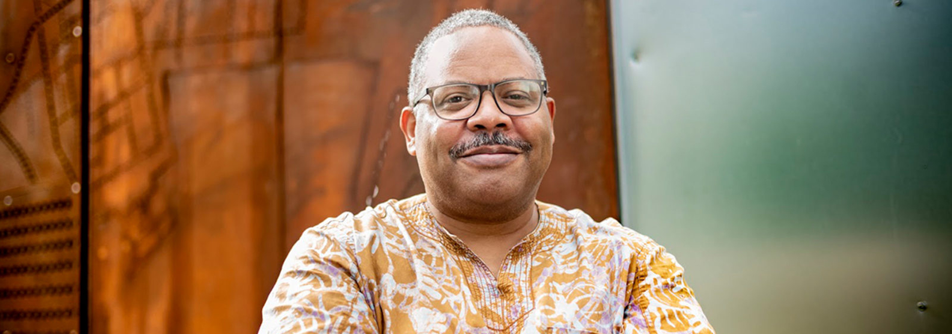 Kofi Boone was recently featured by the State Climate Policy Network on the Importance of Community-Led Design in Creating Just and Livable Cities. All across the country, members of the State Climate Policy Network (SCPN) are fighting to make an impact on climate change in their communities.