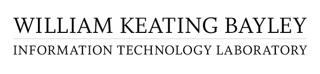 WKB ITLab Logo