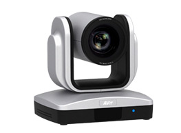 VC520 Camera