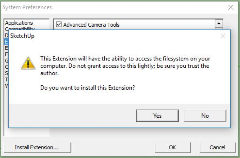 extension_message