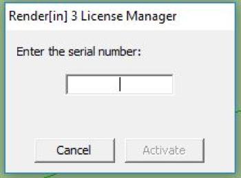 serial_number