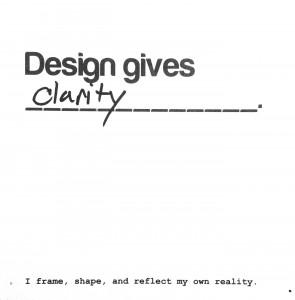 2clarity_square
