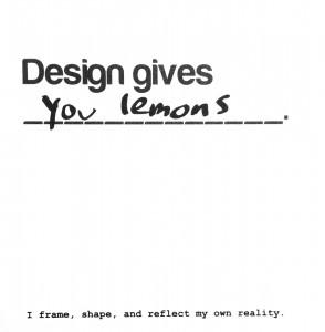 2lemons_square