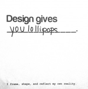 2lollipops_square