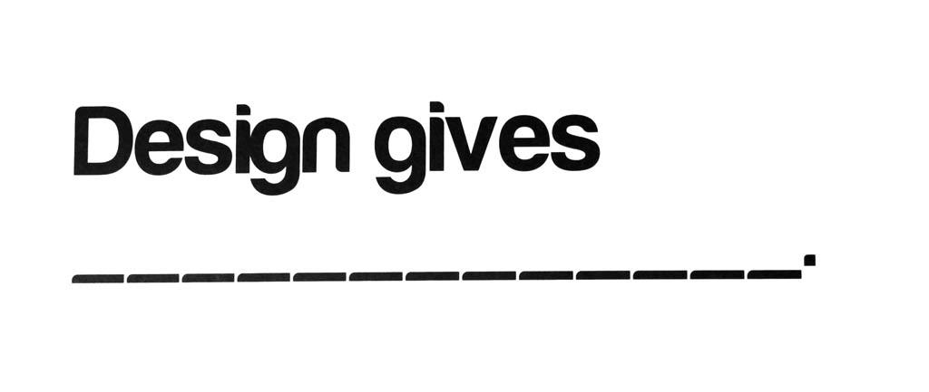 DesignGives_BLANK