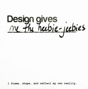 heebie_square