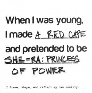 redcape