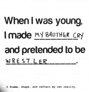 wrestler_square