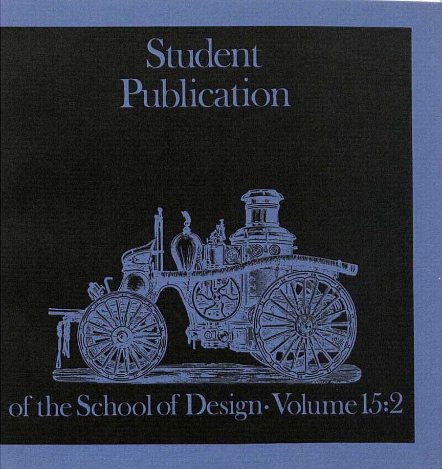 Volume 15