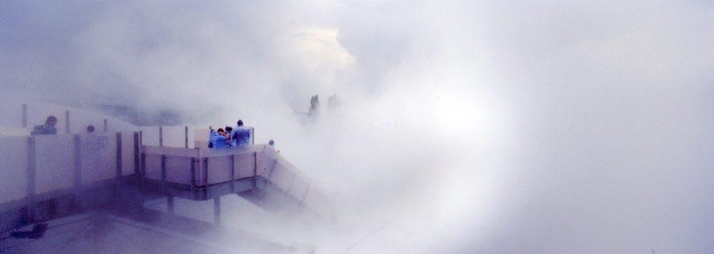 BLUR Cloud 34-b