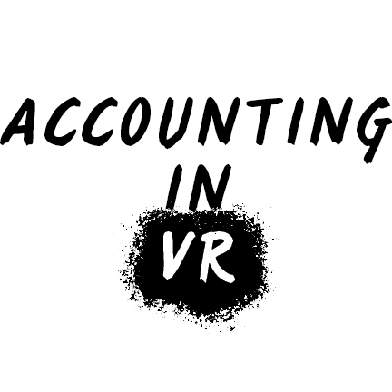 accounting in vr